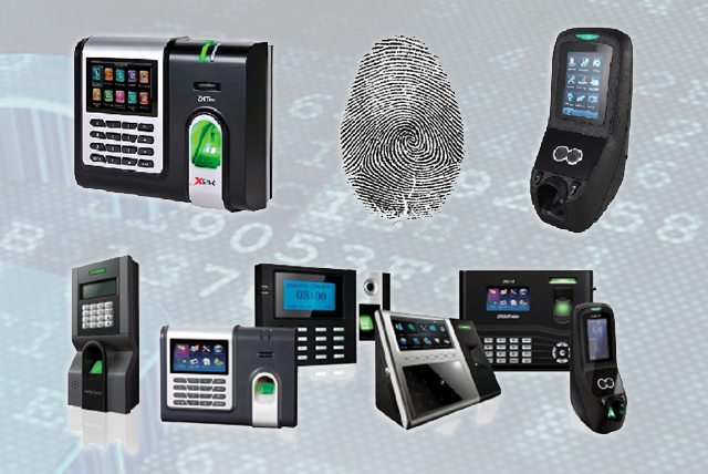 Control-de-Asistencias-instalacion-rk2