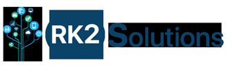rk2-logo350b